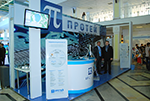 ITCExpo2013