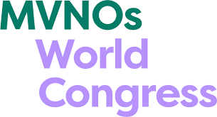 НТЦ ПРОТЕЙ, MVNO World Congress-2018